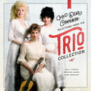 【輸入盤】My Dear Companion: Selections From The Trio Collection