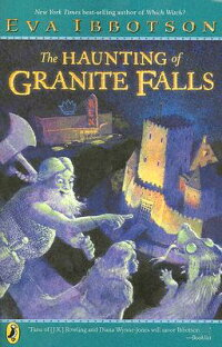 The_Haunting_of_Granite_Falls