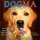 Cal 2017-Dogma