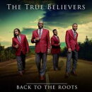 【輸入盤】Back To The Roots