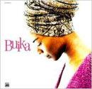 【輸入盤】Buika