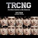 SPECTRUM (初回限定盤A CD+DVD)