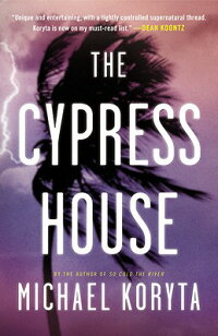 The_Cypress_House
