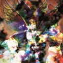 仮面ライダーアマゾンズ SEASON2 オリジナルサウンドトラック [ ハイ島邦明 ]