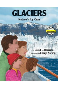 Glaciers:_Nature's_Icy_Caps