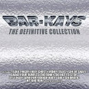 【輸入盤】Definitive Collection (3CD)