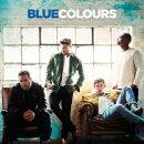 【輸入盤】Colours