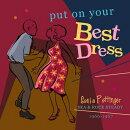 【輸入盤】Put On Your Best Dress: Sonia Pottinger Ska & Rock