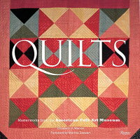 Quilts:_Masterworks_from_the_A