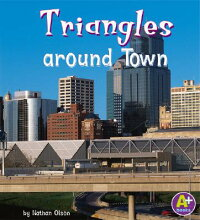 Triangles_Around_Town