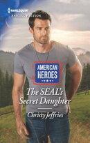 The Seal's Secret Daughter