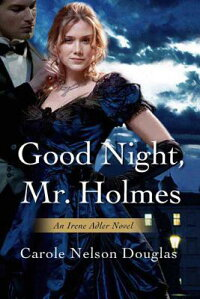 Good_Night,_Mr._Holmes