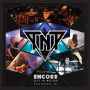 【輸入盤】Encore - Live In Milan (+DVD)