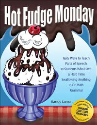 Hot_Fudge_Monday:_Tasty_Ways_t