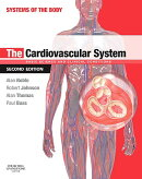 The Cardiovascular System: Basic Science and Clinical Conditions
