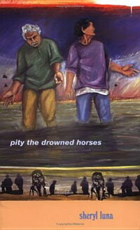 Pity_the_Drowned_Horses