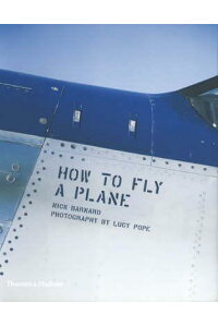 HOW_TO_FLY_A_PLANE(H)