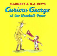 Curious_George_at_the_Baseball
