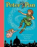 PETER PAN(POP-UP)