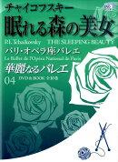 【謝恩価格本】華麗なるバレエ 4 眠れる森の美女