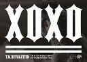T.M.R. LIVE REVOLUTION'17 -20th Anniversary FINAL at Saitama Super Arena-(初回生産限定...