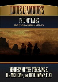 Louis_L'Amour's_Trio_of_Tales: