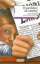 El Periodico de Landry = The Landry News