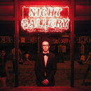 【輸入盤】Night Gallery