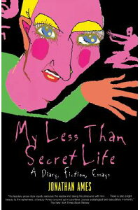 My_Less_Than_Secret_Life