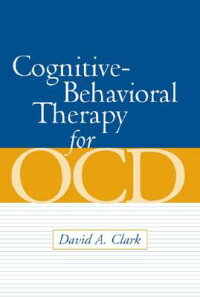 Cognitive-Behavioral_Therapy_f