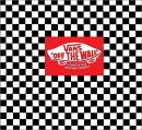 VANS:OFF THE WALL(H)