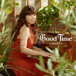 Good Time