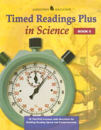 Timed_Readings_Plus_in_Science