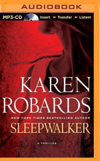 Sleepwalker[KarenRobards]