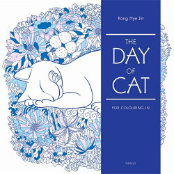 THE DAY OF CAT(P)