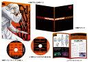 アクダマドライブ 第6巻(初回限定版)【Blu-ray】