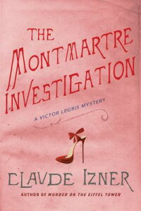 The_Montmartre_Investigation