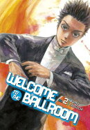 Welcome to the Ballroom, Volume 2