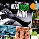 【輸入盤】Nova Bossa Nova (20th Anniversary Edition)