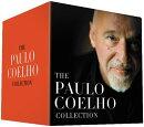 The Paulo Coelho Collection