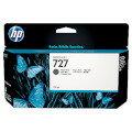 HP727マットブラックインク130ml B3P22A