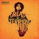 【輸入盤】Dread & Terrible