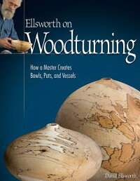 Ellsworth_on_Woodturning:_How