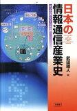 日本の情報通信産業史