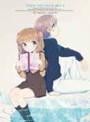 凪のあすから 第6巻【Blu-ray】