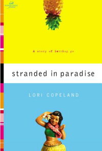 Stranded_in_Paradise:_A_Story