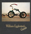 WILLIAM EGGLESTON'S GUIDE(H)