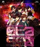 Koharu Sakurai Presents EXIT TUNES ACADEMY-11th ANNIVERSARY SPECIAL-@20130407さいたまスーパーアリーナ【Blu-r…