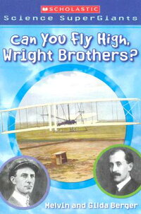 Can_You_Fly_High,_Wright_Broth