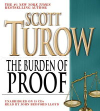 The_Burden_of_Proof